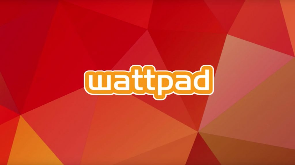 Wattpad, the Online Storytelling App to Launch its Own