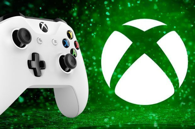 Microsoft Expanding Xbox Live To Switch, iOS & Android