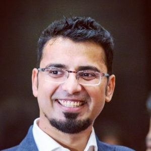Harsh Agarwal : The Success Story of Indian Blog Scientist & the ...